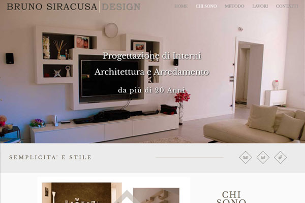 brunosiracusadesign