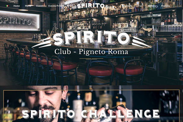 spirito_club